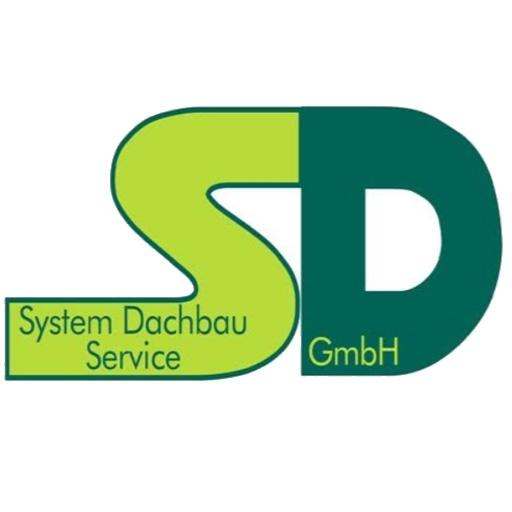 Systemdachbau-Dessau