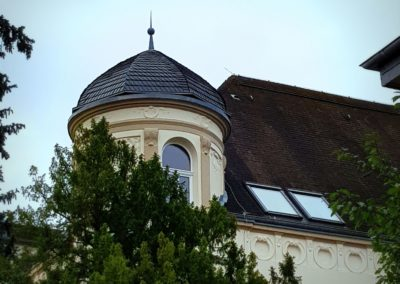 ref_albrechtstrasse_01